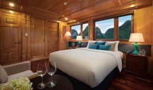 Vintage Premium Room seaview